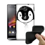 Acheter Sony Xperia Sp To Pin On Pinterest