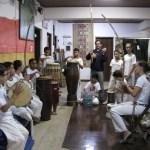 Capoeira Areiacanata (1)