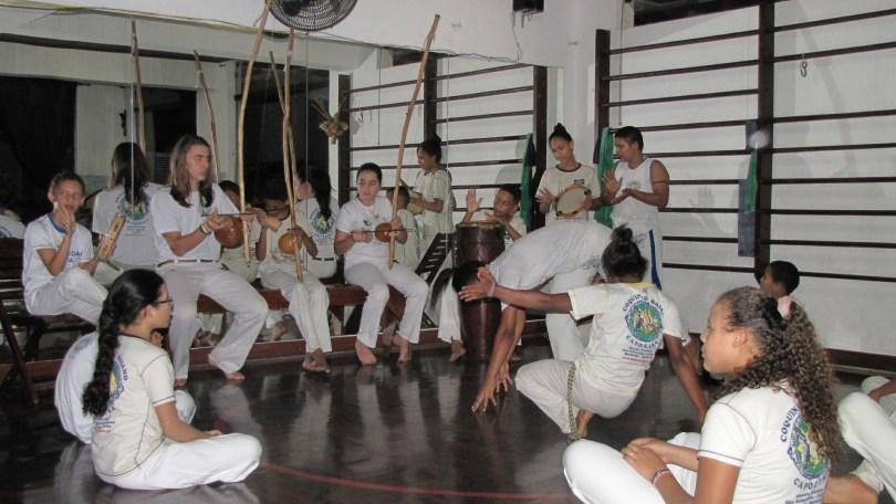 Capoeira Areiacanata (4)