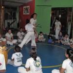 Capoeira Morro (4)