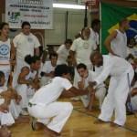 batizado 2009