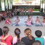 Evento Ballet (3)