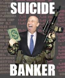 suicide_banker