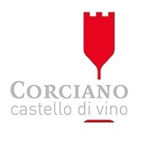 Hotel_el_Patio_Corciano_Castello_di_Vino
