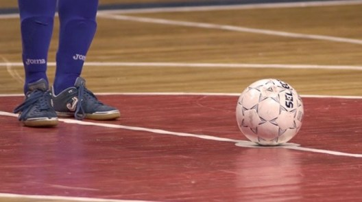 calcio calcio a 5 futsal san mariano sport san-mariano sport