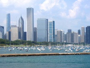 The Society of Corporate Compliance & Ethics conference in Chicago: 16 September 2014
