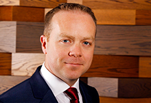 Cordery strengthens its data protection and regulatory team