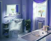 Photos Of Beautiful Bathrooms | Bathroom Designs in Pictures