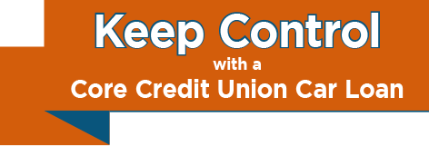 Home Point Loma Credit Union Core Credit Union Stronger Together