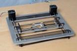 Corexy D Printer