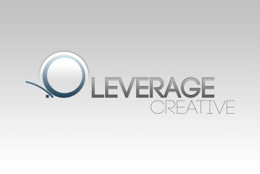 leverage-creative-logo-1