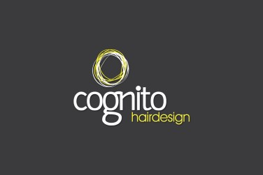 logos-home-page-cognito