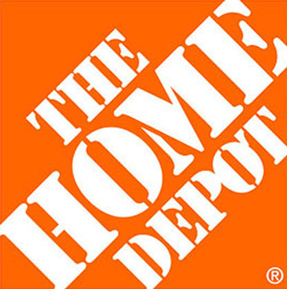 Find a Corian® Home Design Partner or Home Depot - Corian® solid
