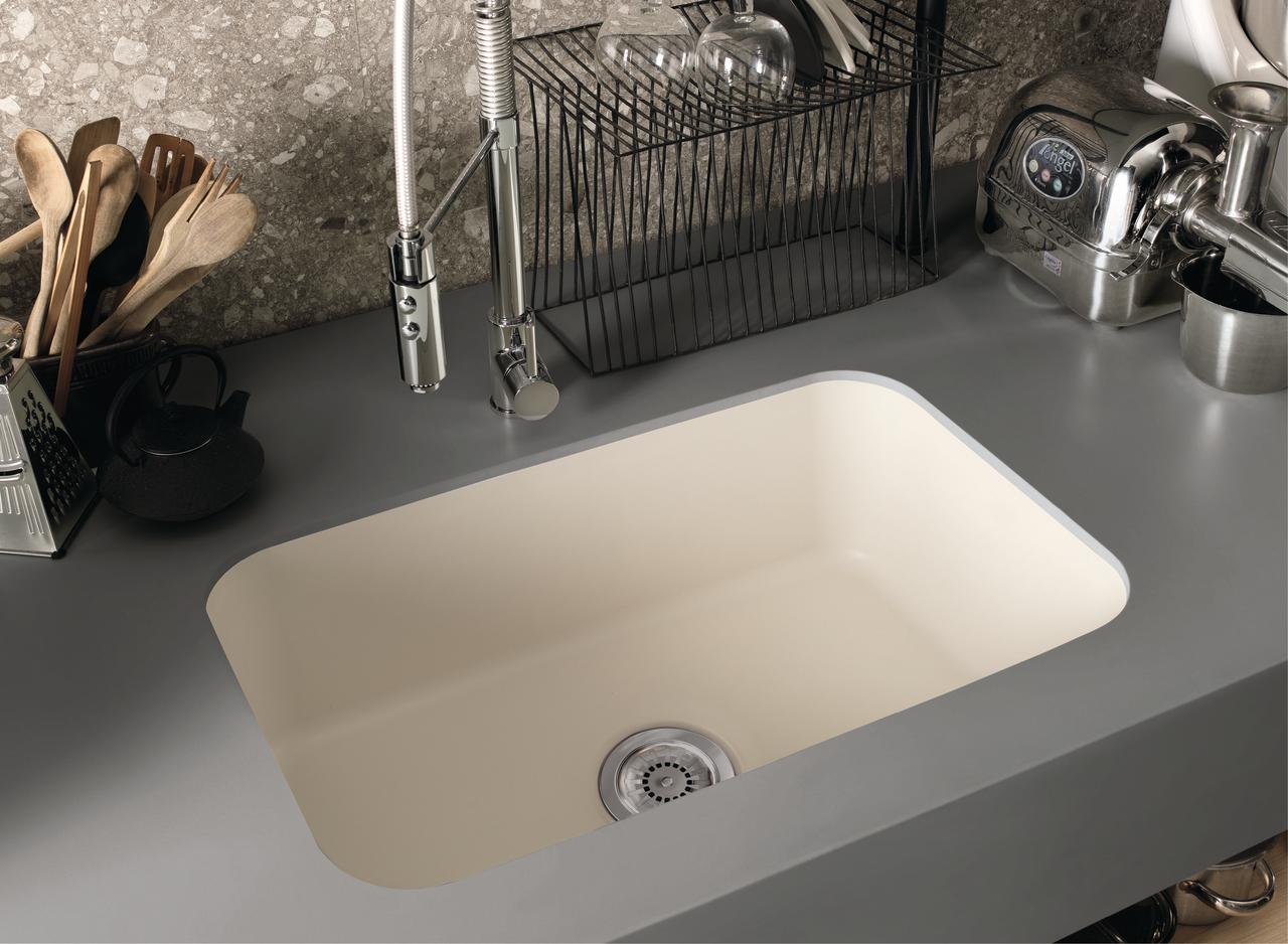 Sinks Corianr Solid Surfaces Corianr
