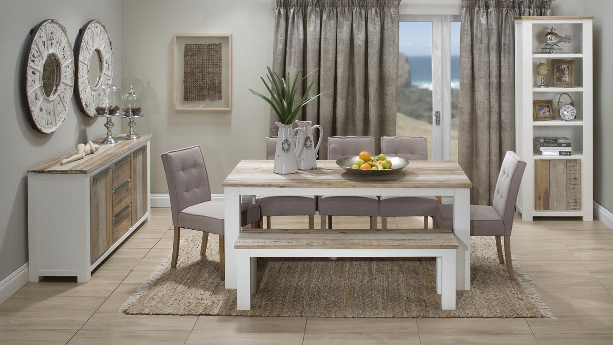 Celebrate Summer And Outdoor Living With Coricraft Coricraft