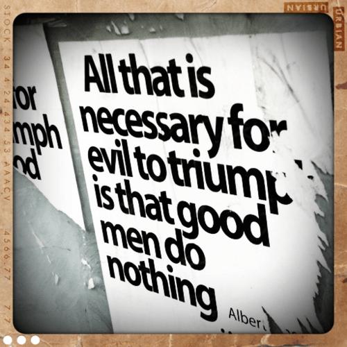 Good-Men-to-Do-Nothing