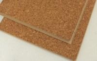 Pictures - Golden Beach Cork Flooring