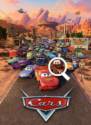Lightning Mcqueen Wallpaper Cars 3 Cars Interactive Movie Poster Online Game
