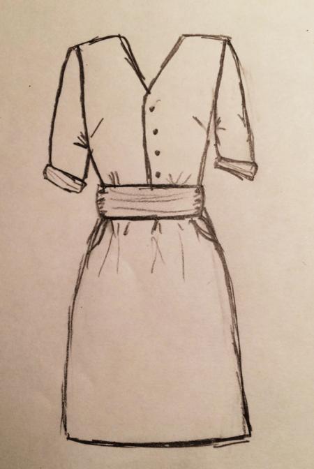 robecomptoir