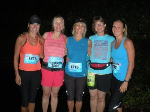 MARATHON-GIRLS-ALL-2124