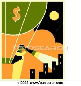 man-money-balloon_~tri0082