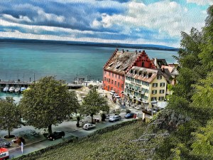 DREAMS-BODENSEE-FINAL