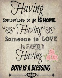 Home- somewhere to go-32c8ffe6217e5167b72984aecb37d1b6