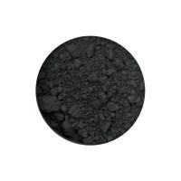 Lamp Black Pigment - Artists Quality Pigments Blacks ...