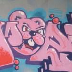 22graffiti2016-07-18_16-01