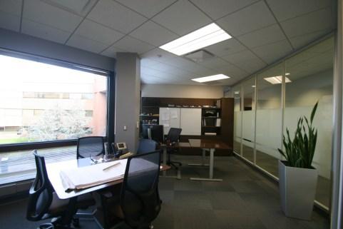 Principal Office