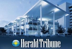 Cornerstone Lathing - Sarasota Herald Tribune