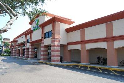 Sweetbay - Sarasota