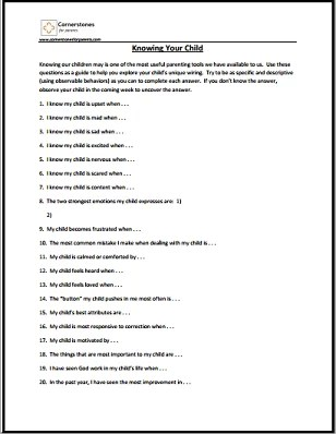 Free Resume Cheat Sheet Best Resumes Curiculum Vitae And Cover