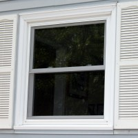 Cheap Window Replacement | House Ideals