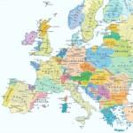 European Languages