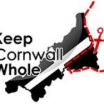keepcornwallwhole