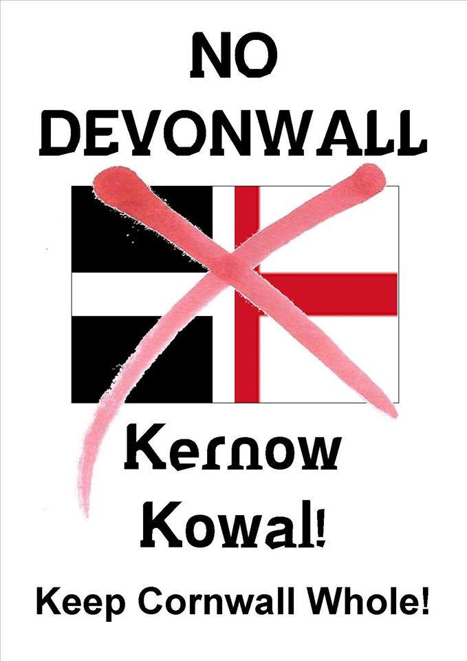 kernow-kowal-large