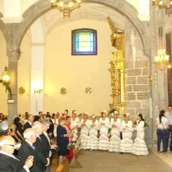 coro-rociero-bodas-15