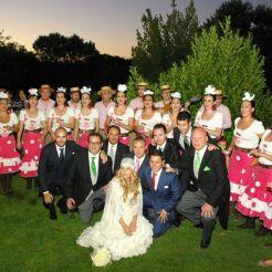coro-rociero-bodas-42