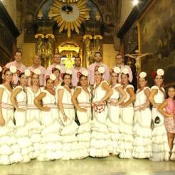 coro-rociero-bodas-55