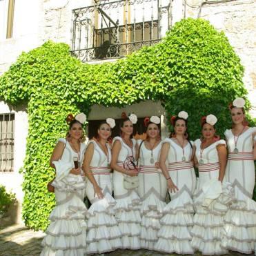 coro-rociero-bodas-6