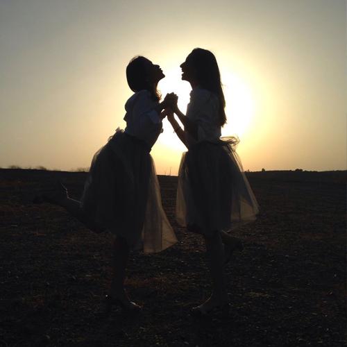 Pantano del Yeguas Marmolejo - Grabacion del videoclip del cover La Mordidita - Coro Rociero La Borriquita (2)
