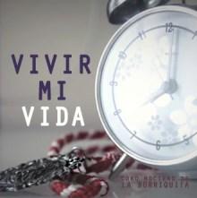 Vivir mi vida cover flamenco - Coro Rociero de La Borriquita Montoro
