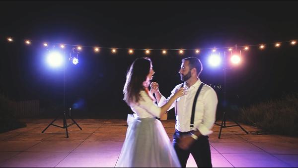 Videoclip La Mordidita - Coro Rociero de La Borriquita Montoro (13) - copia