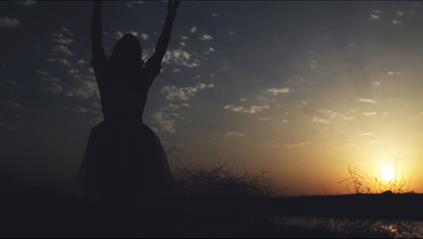Videoclip La Mordidita - Coro Rociero de La Borriquita Montoro (30) - copia