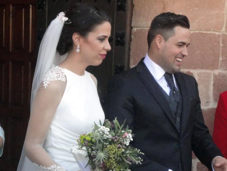 boda-rociera-en-adamuz-cordoba-13