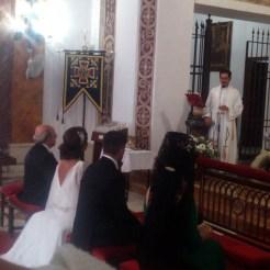 boda-rociera-castro-del-rio-coro-rociero-la-borriquita-11