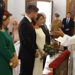 boda-rociera-castro-del-rio-coro-rociero-la-borriquita-15