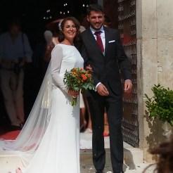 boda-rociera-castro-del-rio-coro-rociero-la-borriquita-18-maria-rosa-y-antonio