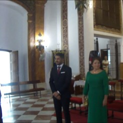 boda-rociera-castro-del-rio-coro-rociero-la-borriquita-6